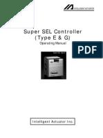 SUPER-SEL-E_G(IAI-038C_V7)-E