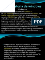 historiadewindows-100317192749-phpapp01