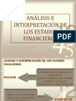 Estados_Financieros