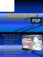 1medicamente__droguri_vitamine