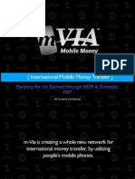M via Mobile Money Kingston Final