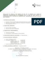 2011-3-3privatizacion acmarco