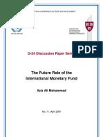 Paper Imf Intl Liquidity