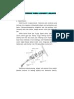 Materi Plpg-buku Pwr Steering Portrait