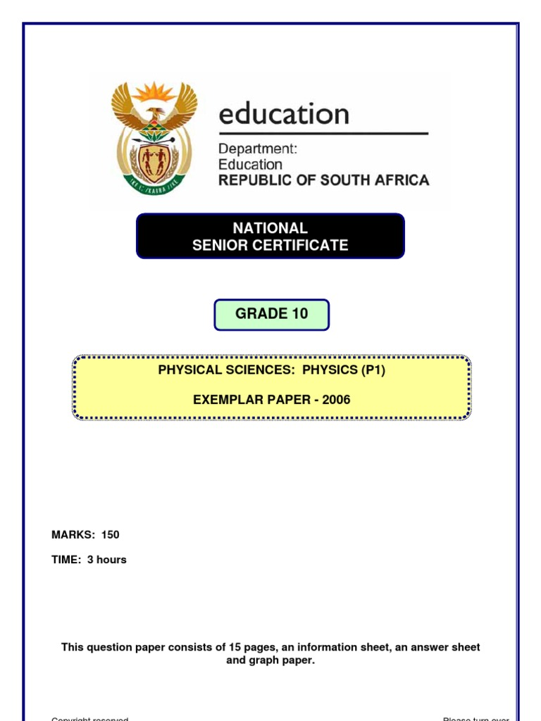 previous exam papers grade 12 mathematics Gr 12 exam papers ebook  preparatory examination papers 2017 free state and northern cape paper 1 paper 1 memo paper 2  grade 12 available now.