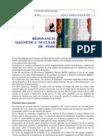 Tema 05b_Resonancia Magn%c3%a9tica Nuclear de Pozo