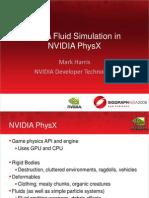 CUDA_physx_fluids.Harris