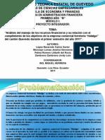 Diapositivas Del Pi