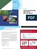 GUI2008 biodiversité et entreprises _défis & stratégies _ifb