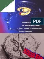 1.PSICOLOGIA_MEDICA[1]