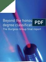 Burgess Final