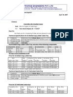 Siemens Offer(07) (Brtpct)180407Nokia