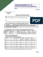 Siemens Offerbrtpct(02) 020407