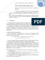 BlogTEMA2