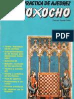 Ocho x Ocho 018