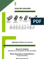 blocos_concreto