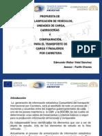Presentación_Monografia_Walter_Vidal