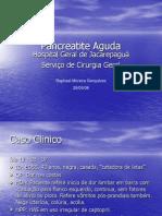 Pancreatite_Aguda