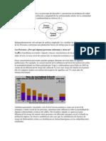 Variables de Epidemiologia (1)