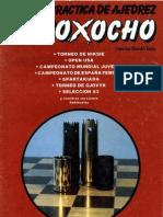 Ocho x Ocho 020