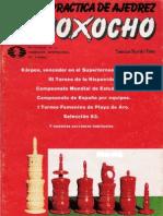 Ocho x Ocho 021
