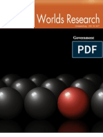 Journal of Virtual Environments Paper 7 2011