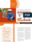 EXA2008 biodiversité & entreprises _initiatives innovantes dans le monde _ifb