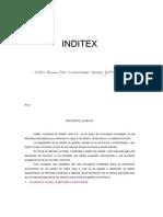 INDITEX 1