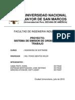 Informe Software[1]