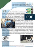 Busto Arsizio Mezza Maratona 11-11-07