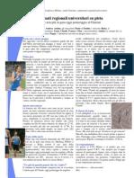 Milano Giuriati 01-05-07