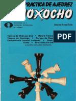 Ocho x Ocho 024