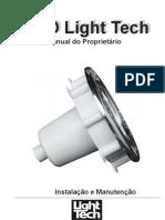 Manual LED