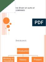 presentationpallavi-100915080733-phpapp01