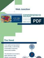 Web Junction2