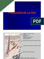 Fisiologia_piel