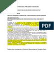 resumen lectura metainvestigacion