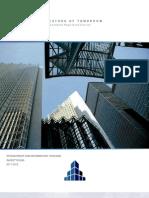 Investors of Tomorrow_Sponsorship Package (1)