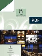Spa Brochure v 6 0print