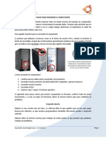Manual SITEC Parte 2 Ubuntu