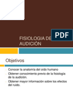 UD3.FISIOLOGIA AUDICIÓN