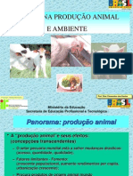Aula 4_GESTÃO NA PRODUÇÃO ANIMAL E AMBIENTE