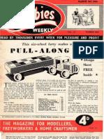 Hobbies Weekly 3044 Mar 3 1954