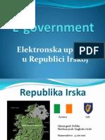 003 E Government IRSKA