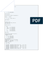 Vhdl Code for d Flip Flop in Structural Style