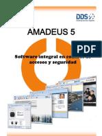 Catalogo_AMADEUS2010pdf