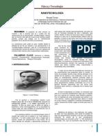 Nanotecnologia Paper 100630031650 Phpapp02