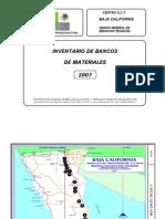 Baja California[1]