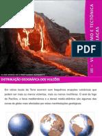 vul - flavio