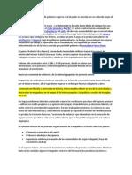 discertacion E.HISTORIA